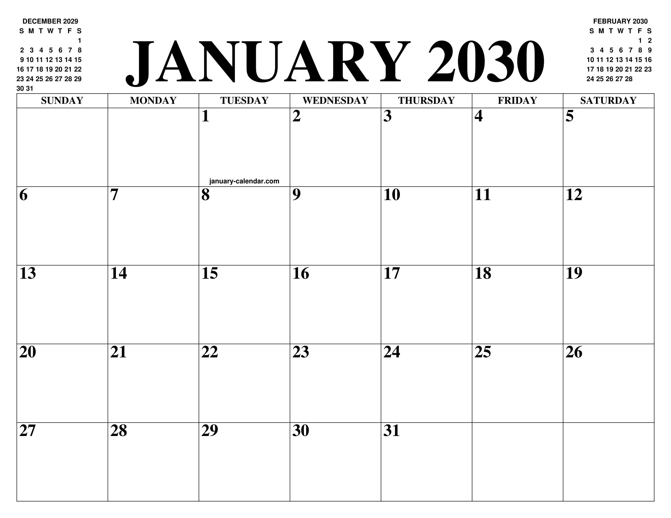 Gazzetta Ufficiale Calendario Venatorio Sicilia.Calendario 2030